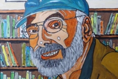 Prof. Dr. Gajski, Irvine,Ca