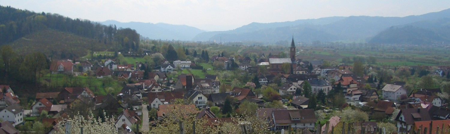 Ohlsbach